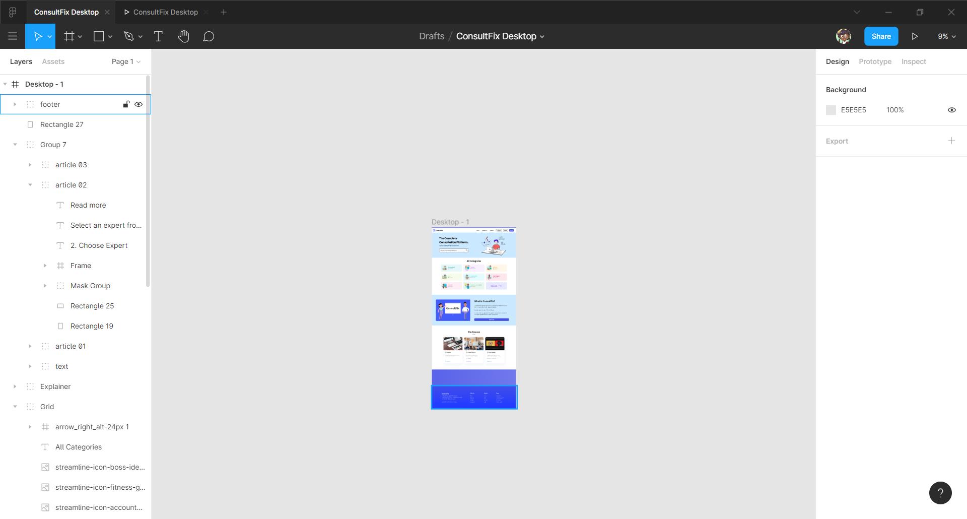 https://cloud-feaydccpe.vercel.app/0image.png